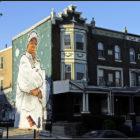 Art-washing-Philly-gentrification