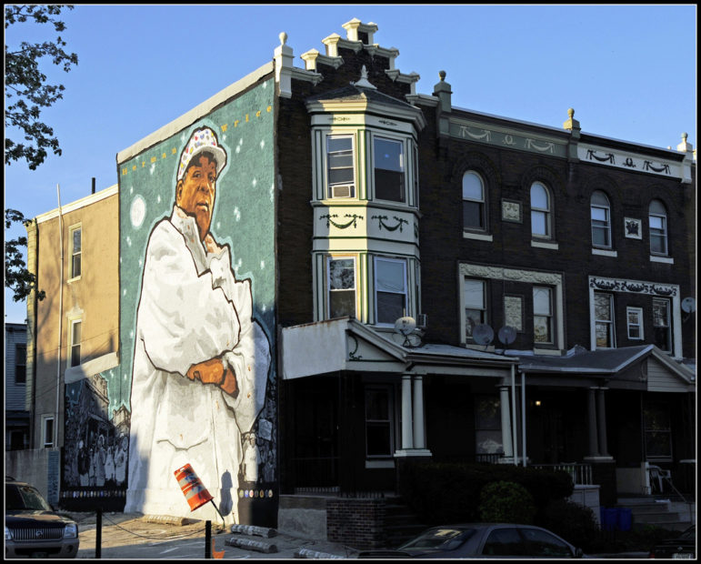 Art-washing-Philly-gentrification