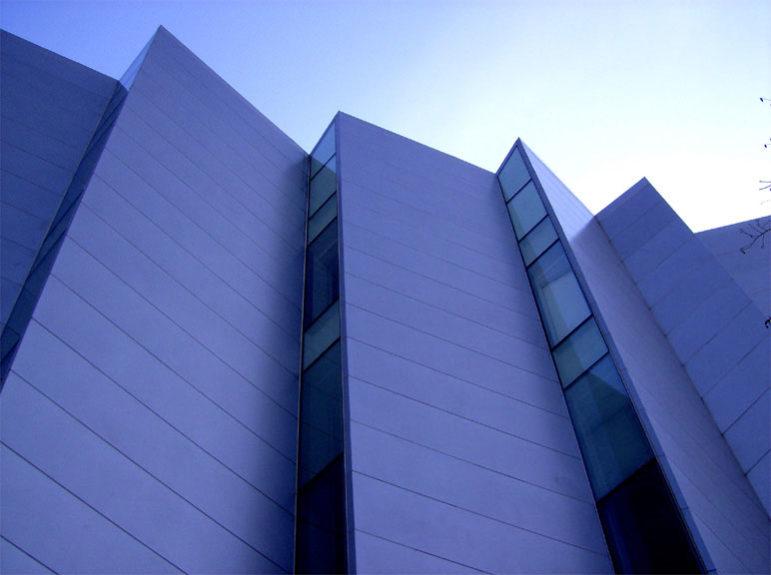 bronx-museum