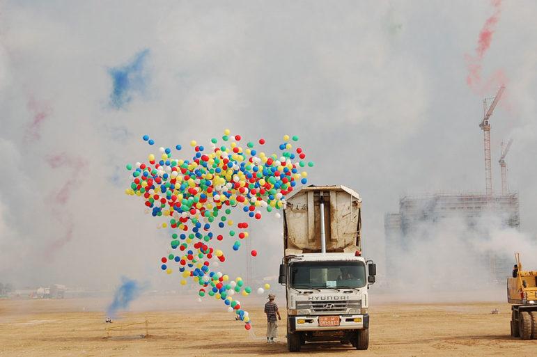 Colorful-balloons-diversity-data
