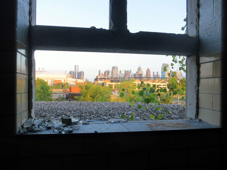 Detroit-abandoned-window