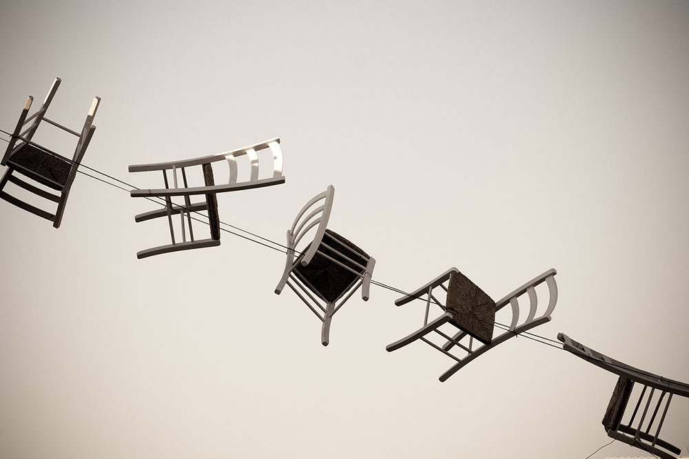 floating-chairs