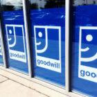 Goodwill-windows