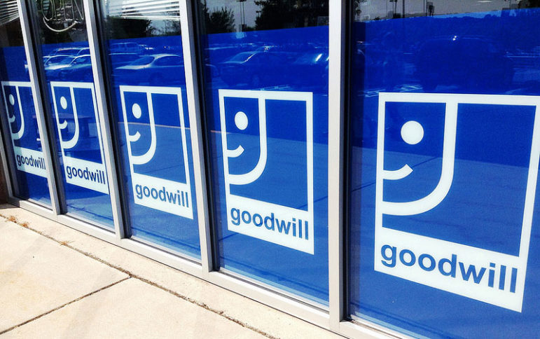 Goodwill-windows