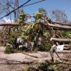 haiti-hurricane-matthew-damage