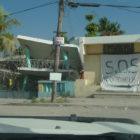 Haiti-disaster-SOS