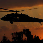 Helicopter-Iraq-war