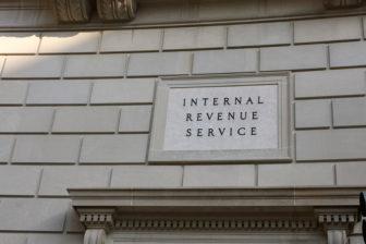 IRS - Starting a Nonprofit Organization