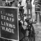 Living-staff-Living-wage