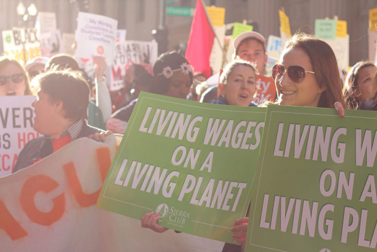 Living-wages-Illinois