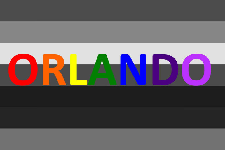 Orlando-remembrance