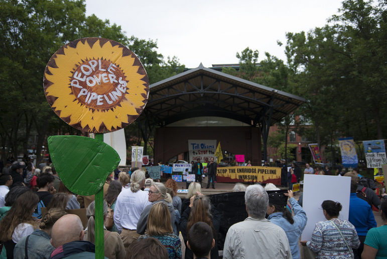 people-over-pipelines-standing-rock-protests