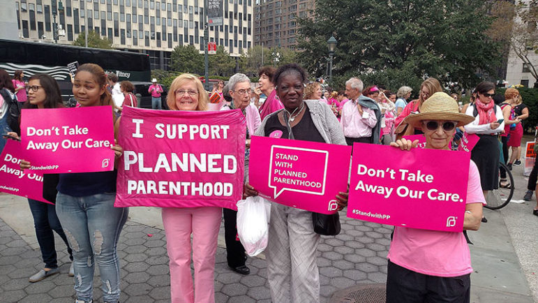 Planned_Parenthood_(21195941034)