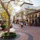Santa_Barbara_downtown_shopping_center