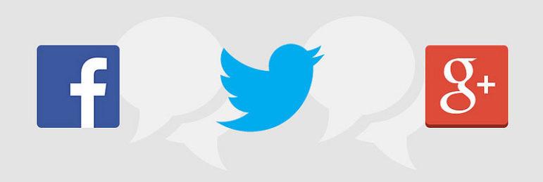 Social_media-gossip