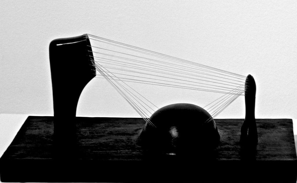 Stringed-sculpture-nonprofit-taxes