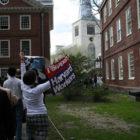 Support-Harvard-Workers