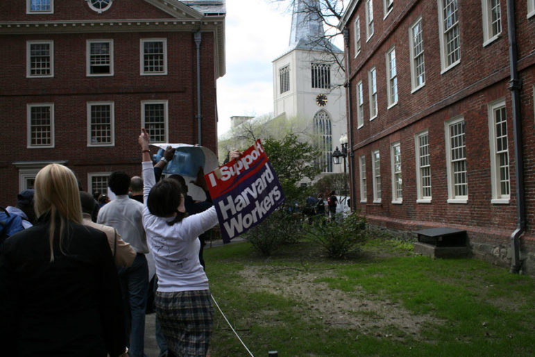 Support-Harvard-Workers