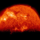 The-Sun-foundation