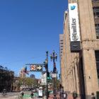 twitters_san_francisco_headquarters