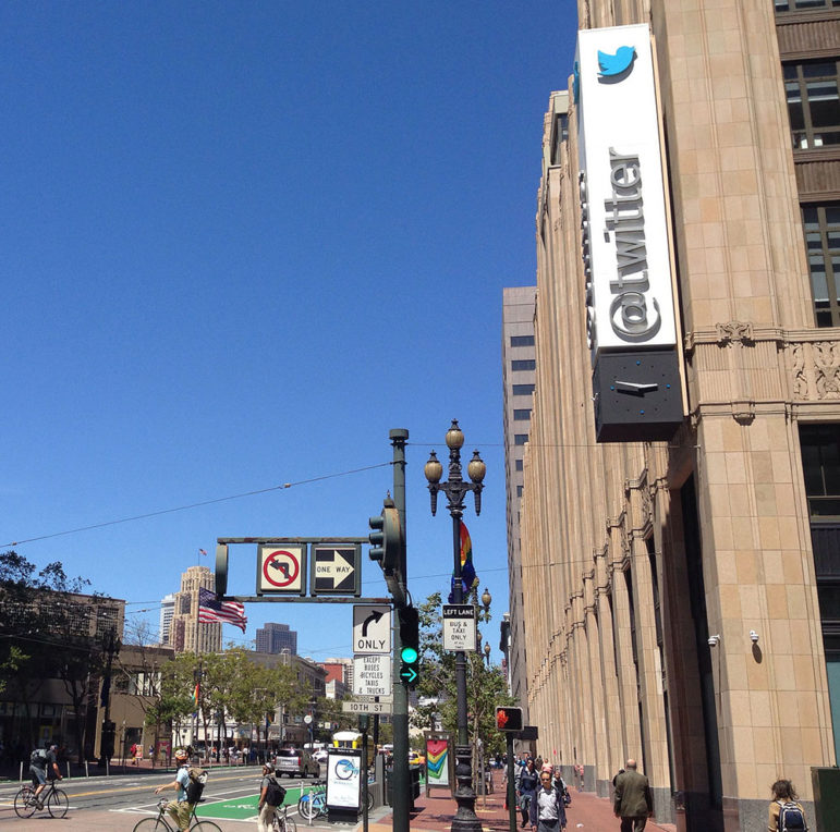 twitters_san_francisco_headquarters