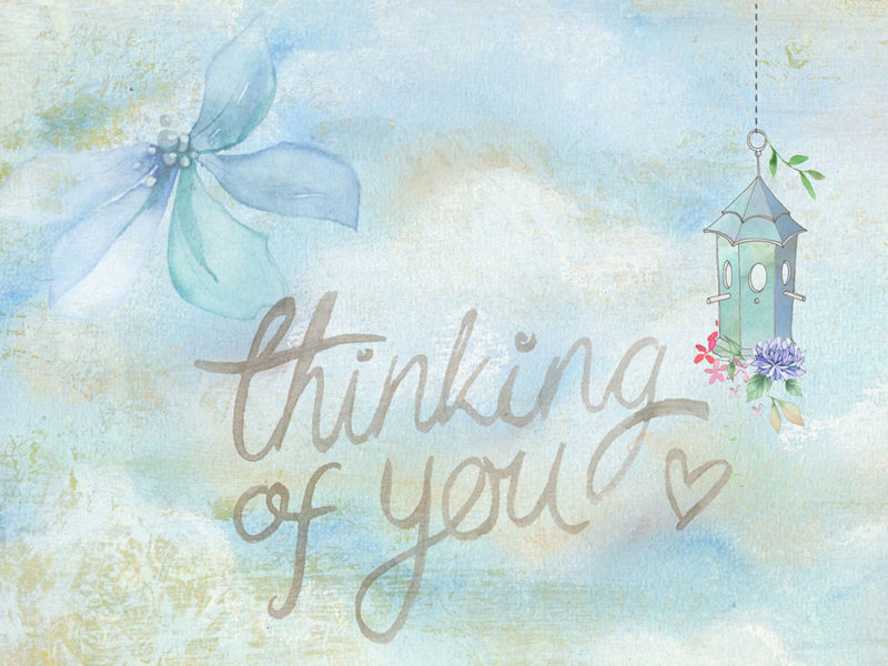thinking-of-you