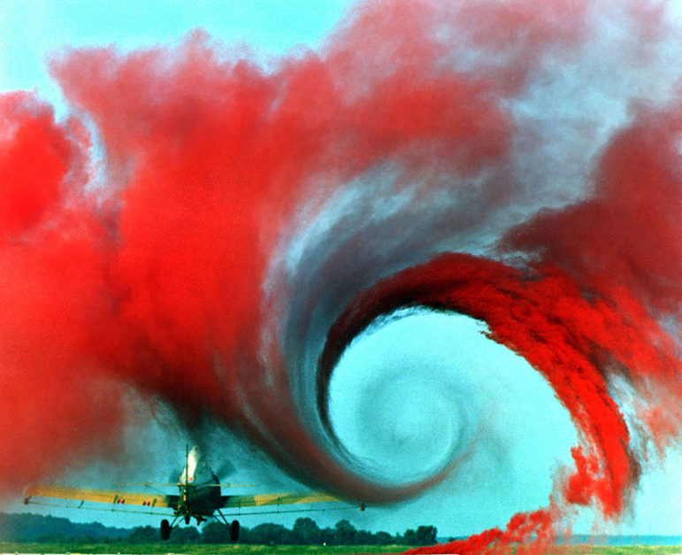 Airplane_vortex_turbulence-after-election-results