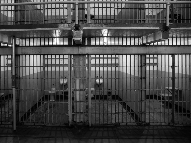 Alcatraz_Cells_private_prisons