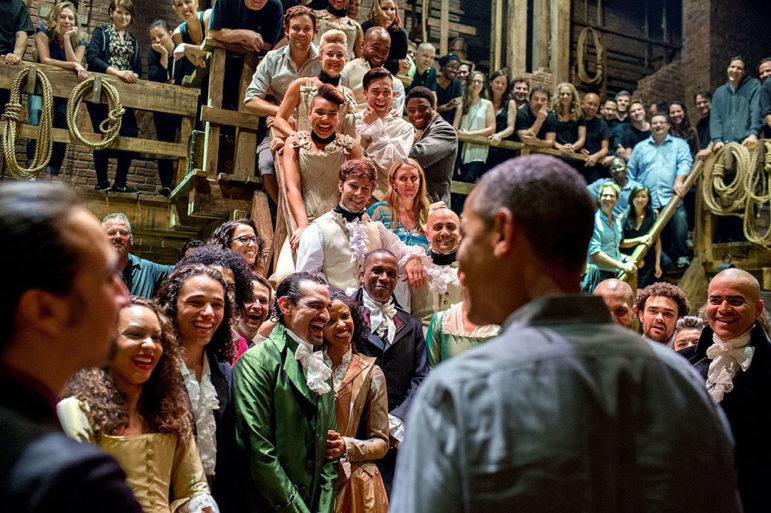 Cast_and_crew_of_Hamilton_musical,_2015