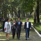 Chan_and_Mark_Zuckerberg_a_Los_Pinos_(2)