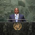 Congo-Joseph-Kabila