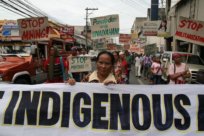 indigenous-tribes