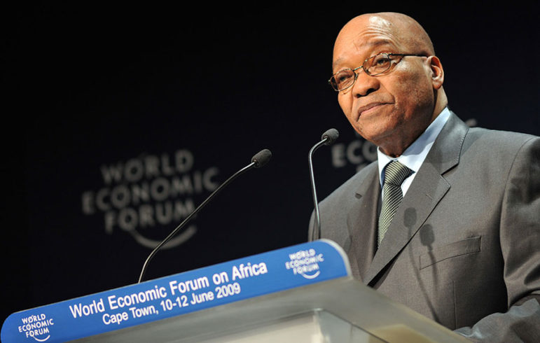 Jacob_Zuma,_2009_World_Economic_Forum_on_Africa-2