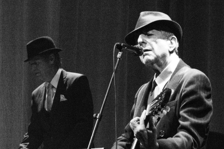 Leonard_Cohen_2107