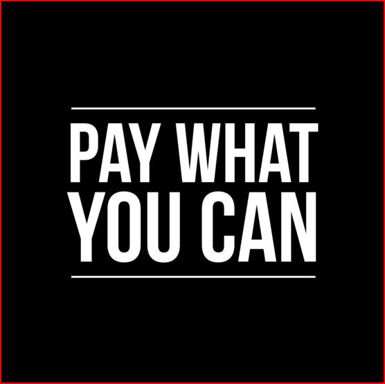 Pay_what_you_can
