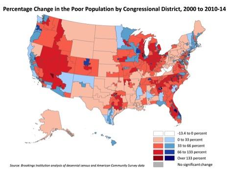 Poor-Population