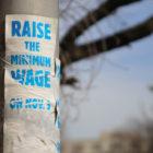 Raise-the-minimum-wage