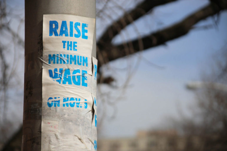 Raise-the-minimum-wage