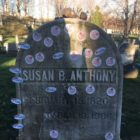Susan-B-Anthony-voted
