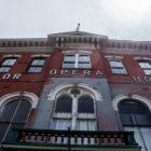 Tabor-Opera-House