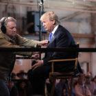 Trump-and-the-press