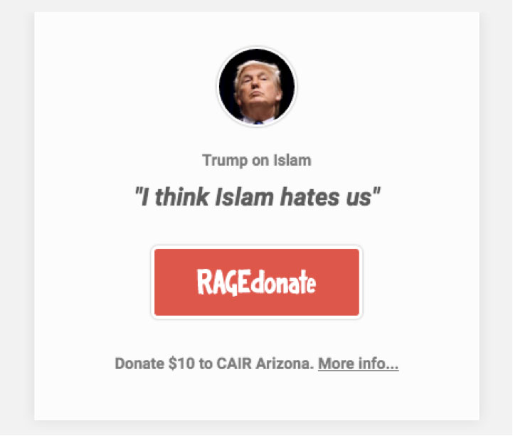 Trump-rage-donate