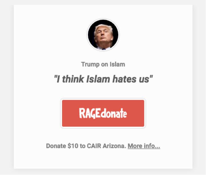Trump-rage-donate