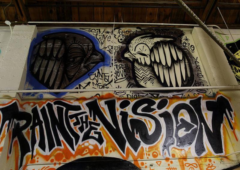 artists-warehouse