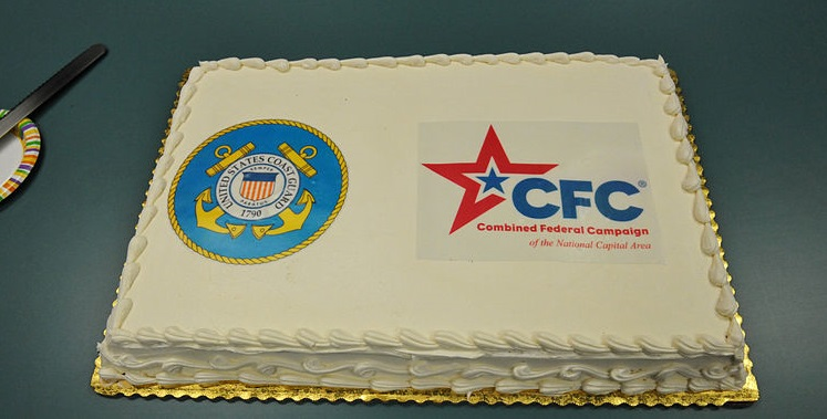 combined_federal_campaign_kickoff_111109-g-vs714-026