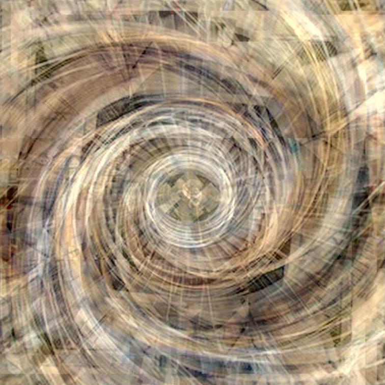 downward-spiral