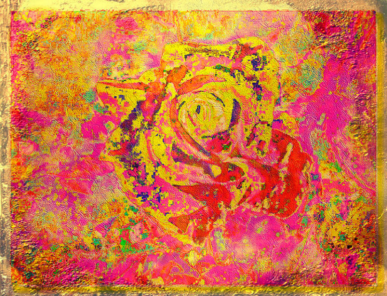 gold-rose-modern-philanthropy