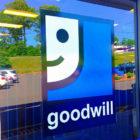 goodwill-door