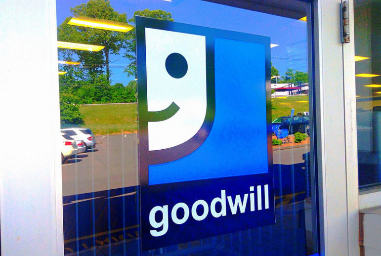 goodwill-door