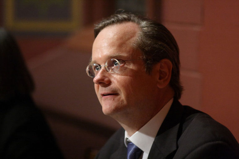 lawrence_lessig_3_2010-04-07